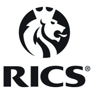 RICS accreditation for Clear Building Management