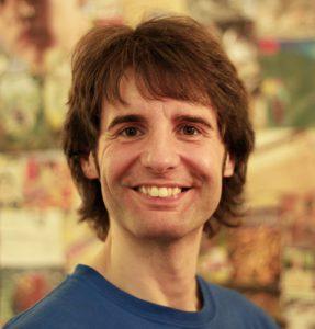 Steve Ireland, Chestnut Rise